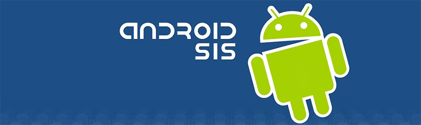 androidsis
