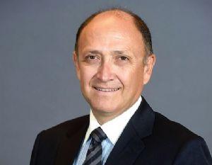 Ramiro Orías, el abogado que propuso demandar a Chile