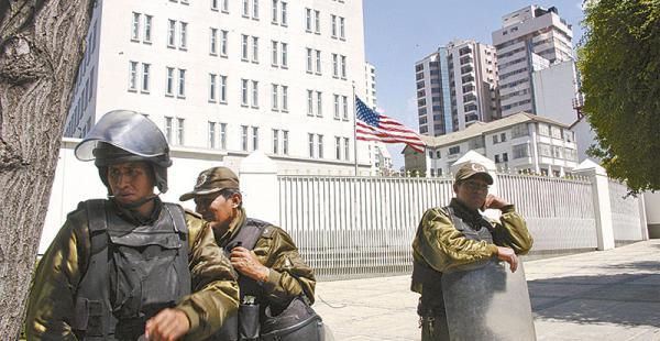 restablecer relaciones funcionarios de los dos países trabajan por normalizar funciones