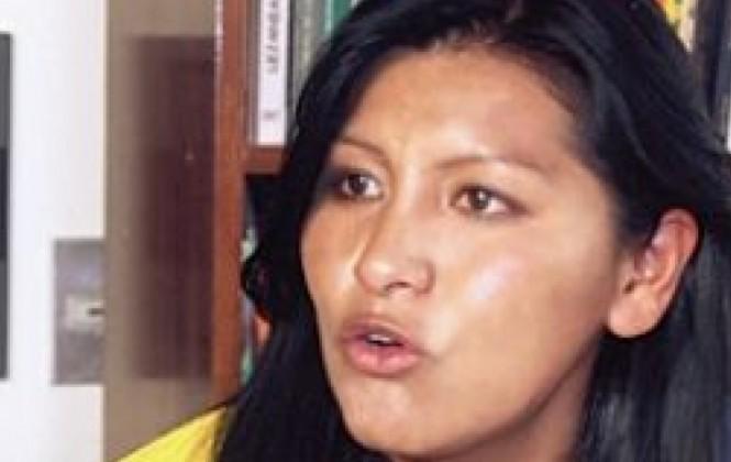 Citan a declarar a Chapetón por presuntas irregularidades en contratación de firmas constructoras