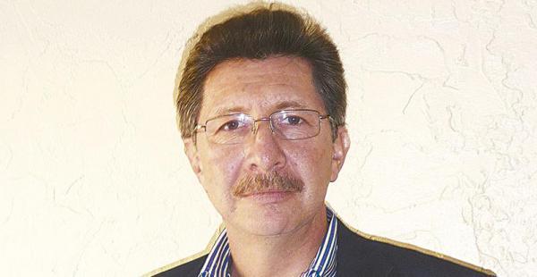 Carlos Sánchez Berzaín insiste en que fue víctima de un complot