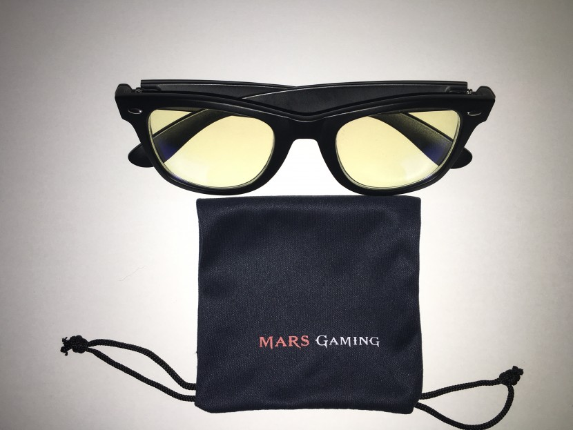 IMG 3399 830x623 Análisis de las gafas Mars Gaming MGL1