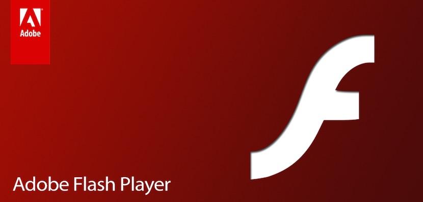 desinstalar adobe flash Adobe recomienda desinstalar Flash Player tras el último fallo detectado