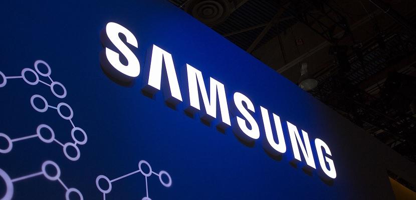 Samsung El Samsung Galaxy S7 podría ser presentado el 19 de enero