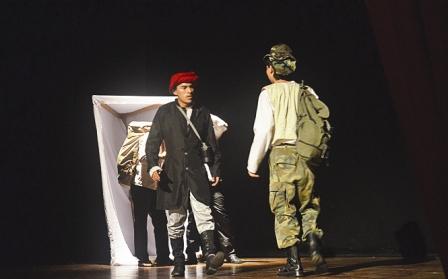 Todo-listo-para-el-festival-de-teatro-Bicu-Bicu