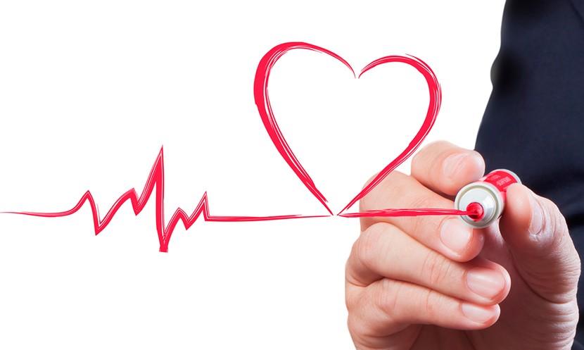 detector de cardiopatias 830x497 Un dispositivo portátil que detecta cardiopatías en diez minutos