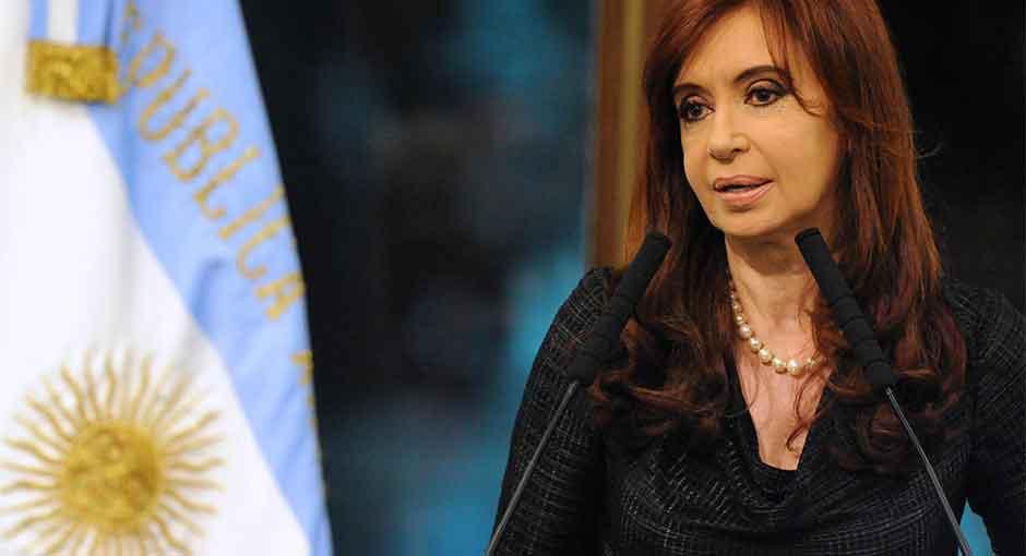 Cristina0911