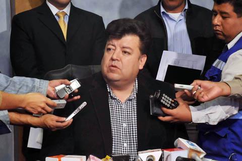Anulan-orden-de-detencion-contra-alcalde-Valluno