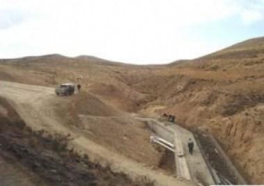 ABC cierra tramo Oruro - Cochabamba entre 13.00 y 17.00 hasta el jueves