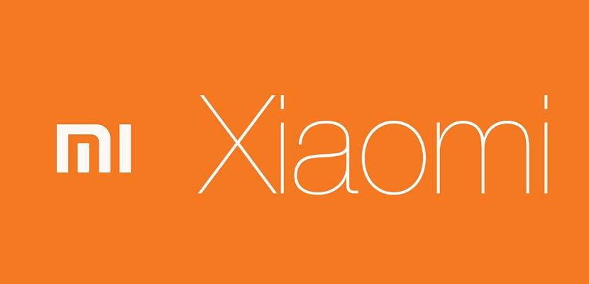 Xiaomi Xiaomi se prepara para llegar a Estados Unidos
