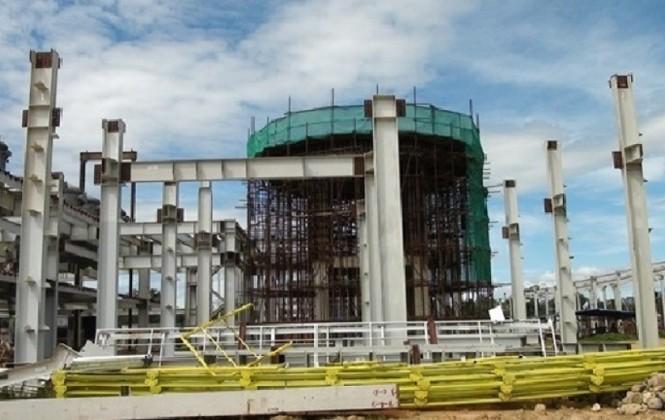 Trabajadores del ingenio azucarero de San Buenaventura cumplían jornadas de 24 horas