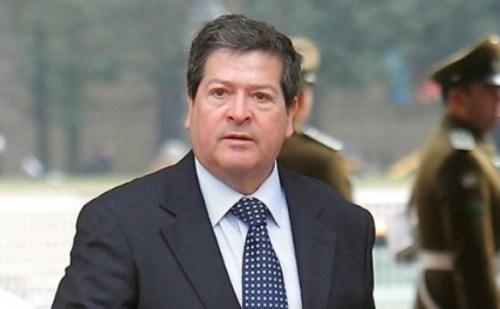 Chile dice que victoria de Bolivia acabaría con seguridad jurídica internacional