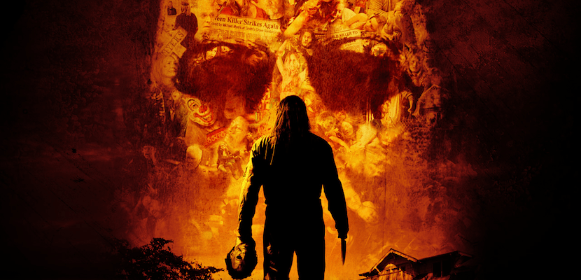 halloween 830x400 10 películas de miedo perfectas para la noche de Halloween