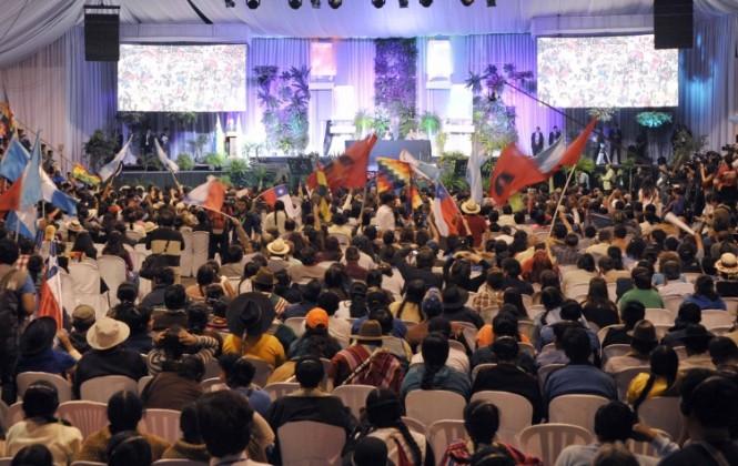 conferencia-de-tiquipaya