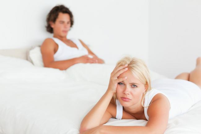 4-razones-por-las-que-los-hombres-no-queremos-tener-sexo