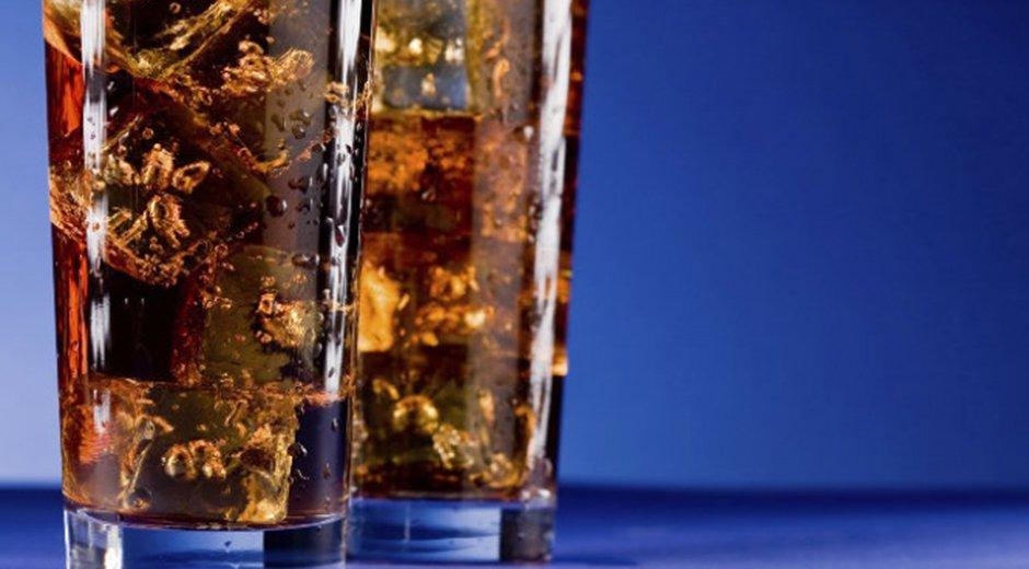 bebidas_que_mas_engordan_3