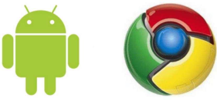 android chrome os union Chrome OS y Android se fusionarán en 2017