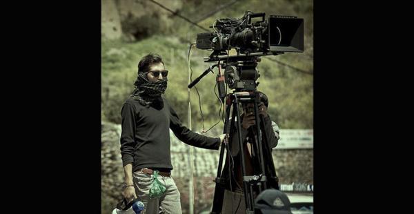 Los cineastas apuestan por otro tipo de cine