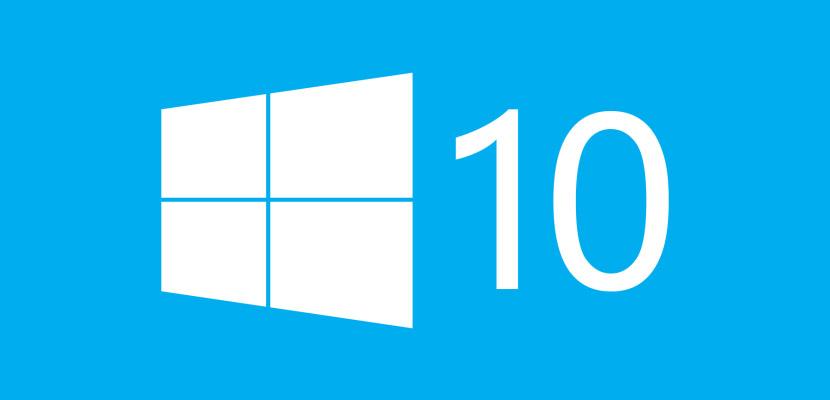 Windows 10 Threshold 2, la actualización de Windows 10 se retrasa al 10 de noviembre