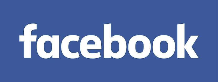 facebook logo Facebook obliga a sus empleados a utilizar Android