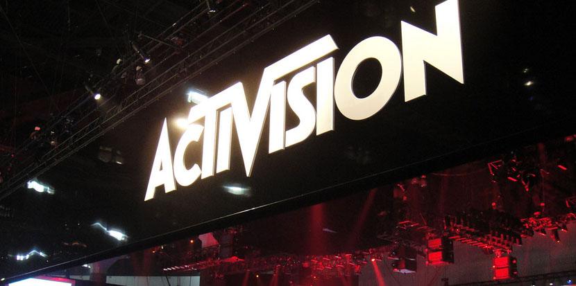 activision blizzard Activision se hace con Candy Crush Saga al comprar KING por 5.900 millones de dólares