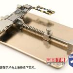 iPhone-6-aumento-memoria