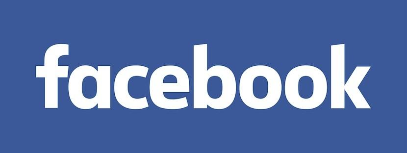 facebook logo 830x312 Facebook quiere describirle fotografías a los invidentes