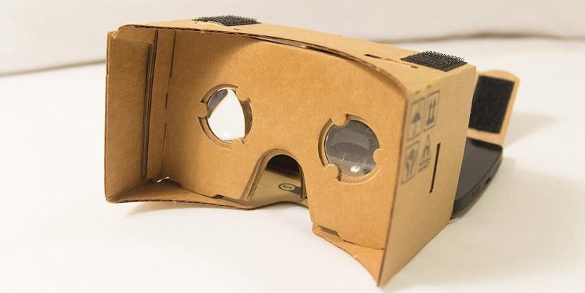 gafas carton google 830x416 Youtube se adapta a la realidad virtual con dispositivos Android