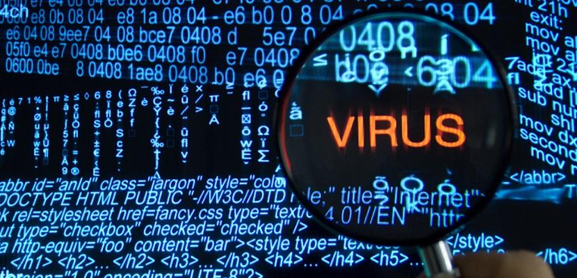 Virus Tres nuevos virus detectados en Android podrían obligarnos a cambiar de téfelono