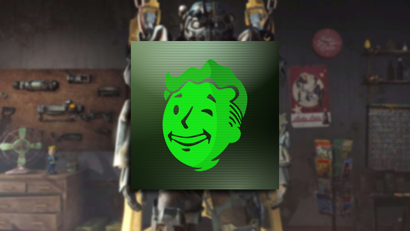 pip boy La app companion Pip Boy para Fallout 4 ya disponible en Android, iOS y Windows Phone