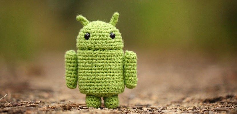 Android Android Marshmallow ya está presente en el 0.3% de los dispositivos
