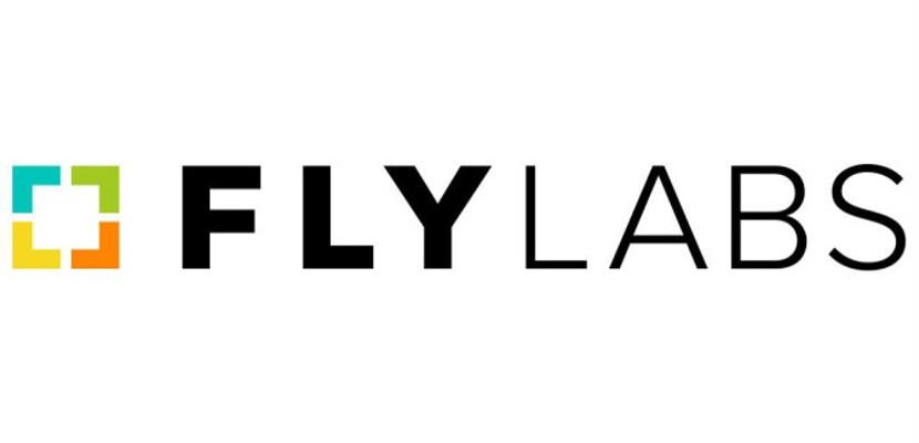 fly labs logo Google compra la empresa Fly Labs