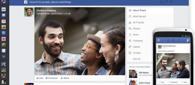 facebook 830x363 Magic Photo de Facebook se actualiza