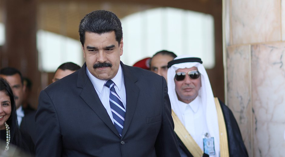 Maduro885