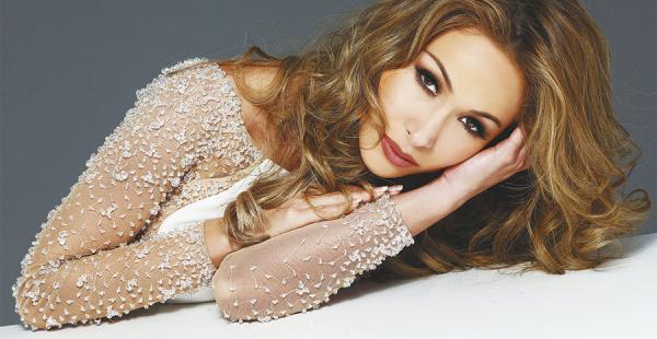 El fotógrafo oficial del Miss Universo, Fadil Berisha, le dio algunos consejos