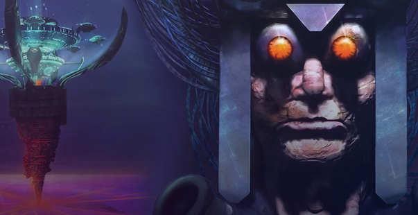 system shock pc El clásico videouego de PC System Shock recibirá un remake apropiado para su leyenda