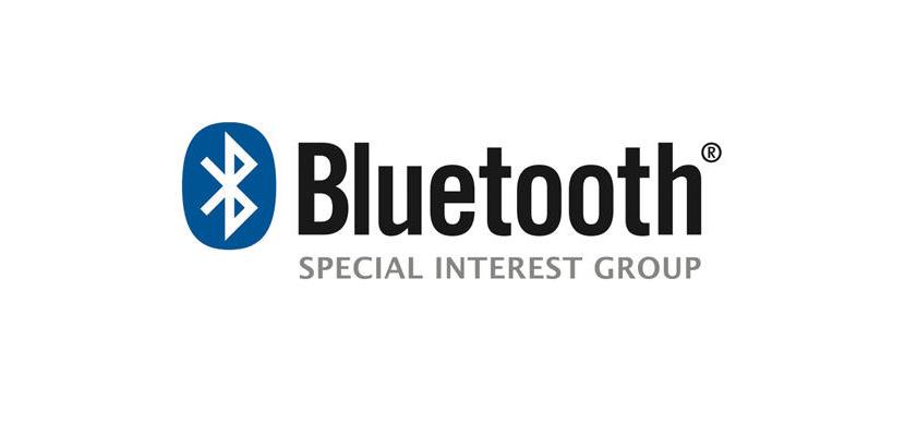 BluetoothSIGLogo Bluetooth cuadruplicará el alcance y velocidad el año que viene