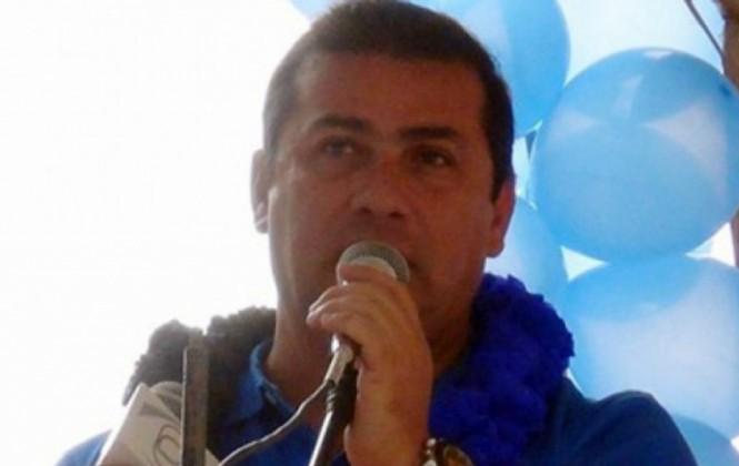 Ferrier vuelve a acusar a Lens de malversar $us 2 millones a la gobernación del Beni