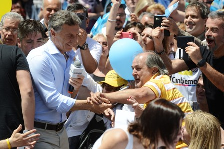 Si-triunfa-Macri-se-desinfla-el-populismo