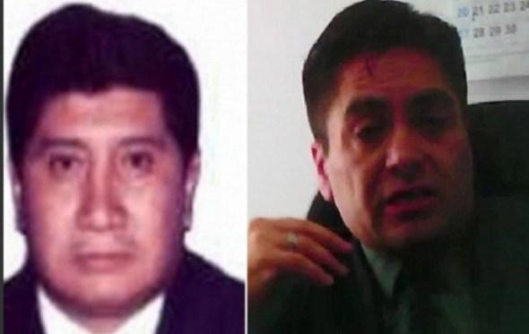 Consejo de la Magistratura pide juicio en tiempo récord y sentencia condenatoria para exjueces
