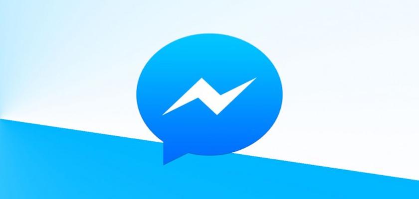 facebook messenger boicot Facebook Messenger disponible para empresas