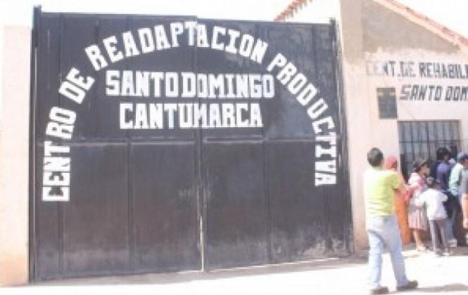 Desmantelan consorcio de abogados y policías que extorsionaba a sus víctimas en Potosí