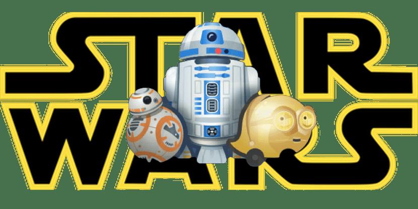 star wars waze 830x416 El Easter Egg de la búsqueda de Google y Star Wars