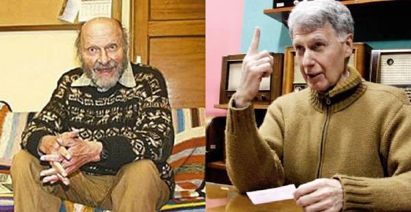 Según el abogado del exdictador Luis García Meza y del militar Roberto Melean, los sacerdotes Albó y Pérez son testigos claves de Espinal porque eran cercanos a él