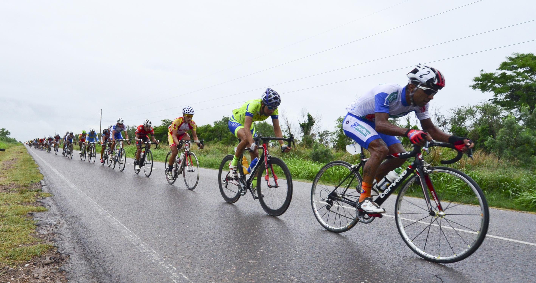 Ciclismo Prodem (2)