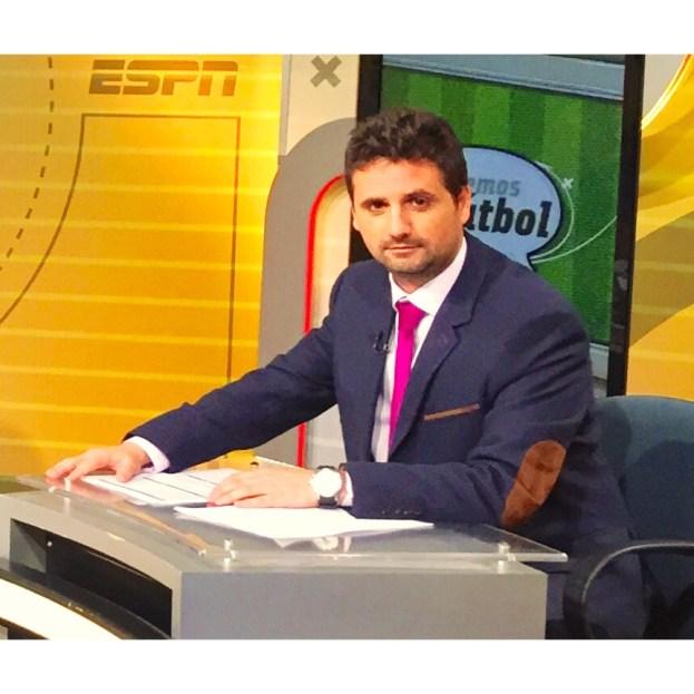 Diego Muñoz (2)