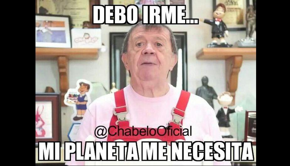 chabelo3