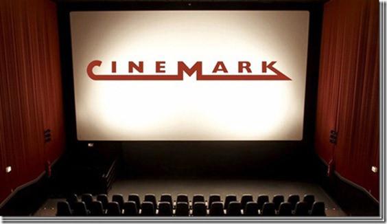 cinemark_31