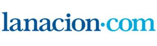 logo_nacionAR