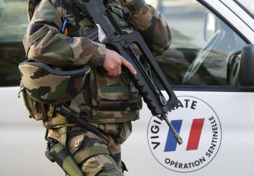 soldados-en-francia-ap.520.360